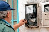 Ηλεία - Σύλληψη 67χρονου για κλοπή ηλεκτρικού ρεύματος