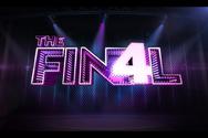The Final Four: Πότε θα γίνει ο τελικός;
