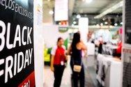 Πάτρα: Έλεγχοι από κλιμάκιο για το ωράριο εργασίας ελέω... Black Friday!