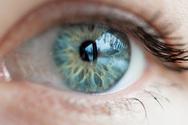 Πώς μπορεί να επιρεάσει η ατμοσφαιρική ρύπανση τα μάτια μας