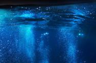 Γιατί το νερό της θάλασσας έχει αλμυρή γεύση