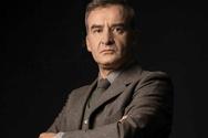 Ο Νίκος Ορφανός έρχεται ως «Απρόσκλητος Επισκέπτης» στην Πάτρα