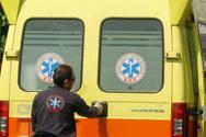 Πάτρα: Τραυματισμός γυναίκας λίγο πριν τη Λιτανεία