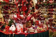Πάτρα: Στις 15 Δεκεμβρίου ξεκινά το εορταστικό ωράριο των καταστημάτων