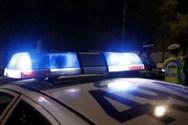 Πάτρα: Ένοπλη ληστεία σε πρακτορείο του ΟΠΑΠ στην οδό Αθηνών - Πήραν 2.000 ευρώ