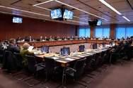 Πρώτο θέμα η Ελλάδα στο Eurogroup της Τετάρτης