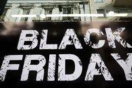 Πάτρα: Τουλάχιστον τρεις καταγγελίες στην Επιθεώρηση Εργασίας για την Black Friday
