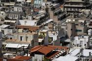 Προστασία πρώτης κατοικίας: 51.591 χρήστες έχουν εισέλθει στην πλατφόρμα