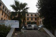 Το παλαιό Αρσάκειο της Πάτρας γίνεται το νέο δημαρχείο - Δείτε φωτο