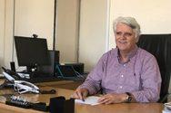 Δυτική Αχαΐα: Συνάντηση Δημάρχου με το Διοικητικό Συμβούλιο του