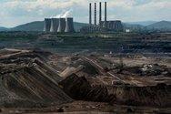 Bloomberg: Σε ενεργειακό