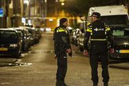 Ολλανδία: Χειροπέδες σε οκτώ άνδρες για τον ομαδικό βιασμό τριών εφήβων