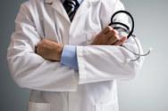 Πάτρα: Κοινή δήλωση του Ιατρικού Συλλόγου υπέρ του δημόσιου χαρακτήρα των νοσοκομείων και του ΕΣΥ