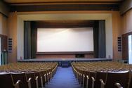 Αίγιο - Τρεις ταινίες και μια θεατρική παράσταση υποδέχεται το Κινηματοθέατρο «Απόλλων»