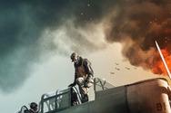 Ο Ρόλαντ Έμεριχ φέρνει στη μεγάλη οθόνη τη «Ναυμαχία του Μίντγουεϊ» (video)
