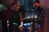 Justin Timberlake - Το μήνυμά του μετά το ερωτικό σκάνδαλο και η συγγνώμη στη Jessica Biel!