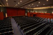 Κινηματοθέατρο Πάνθεον