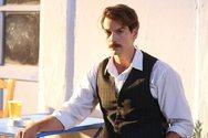 Γιάννης Κουκουράκης: «Δεν κοιταζόμουν καν στον καθρέφτη»