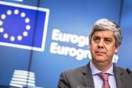 Σεντένο: Η Ελλάδα στέλνει θετικό μήνυμα στους επενδυτές
