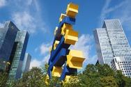 Ευρωζώνη: Κατά 0,2% αυξήθηκε το ΑΕΠ στο τρίτο τρίμηνο