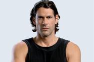 Γιάννης Σπαλιάρας για Survivor All Star: