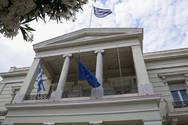 Απελάθηκε ο πρέσβης της Λιβύης στην Αθήνα