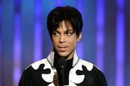 Σε δημοπρασία κοσμήματα του Prince