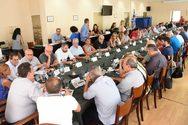 Πάτρα - Συνεδριάζει με νέα θέματα το Δημοτικό Συμβούλιο