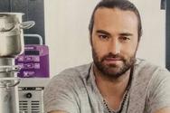 Κώστας Φραγκολιάς: «Με έχουν κρίνει πολλοί και μ' έχουν κρίνει και άσχημα»