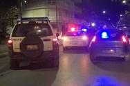 """Αλεξανδρούπολη - Διακινητής """"στοίβαξε"""" 15 μετανάστες μέσα σε Ι.Χ. (video)"""