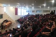 Σε νέες κινητοποιήσεις προχωρούν, για την κατάργηση του ασύλου, οι Φοιτητικοί Σύλλογοι Πάτρας