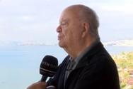 Γιώργος Κατσαρός - Η «εντολή» του Δημήτρη Μητροπάνου την εποχή που ήταν άρρωστος (video)
