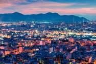 Πάτρα: Η Εταιρεία Προστασίας Περιβάλλοντος Ρίου οργανώνει εξόρμηση στην Αθήνα