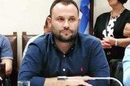 Νίκος Μοίραλης: