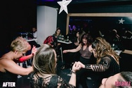 Every Night Only Greek στο Αβαντάζ 07-12-19