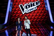 The Voice - Αυτοί είναι οι παίκτες που πήραν το εισιτήριο από τα Cross Battles
