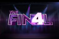 Το The Final Four πάλεψε για την τηλεθέαση στον τελικό!