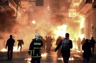 Το patrasevents.gr τελεί υπό κατάληψη- Πορεία αλληλεγγύης στους/ις συλληφθέντες/ίσσες στης πορείας 6/12 στις 18:00 από την κατάληψη Παραρτήματος, Συγκέντρωση Τρίτη 10/12 στις 9:30 στα δικαστήρια (Γούναρη)