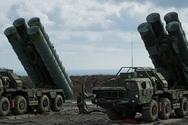 H Ρωσία σχεδιάζει τη δημιουργία «θόλου» αεροπορικής άμυνας στην Αρκτική