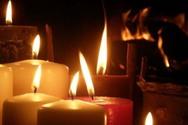 Θρήνος στην Ηλεία για τον παππού που έφυγε στο πάρτι γενεθλίων των εγγονιών του