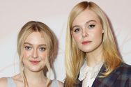 Οι Ελ και Ντακότα Φάνινγκ θα υποδυθούν τις... αδελφές στην ταινία «The Nightingale»