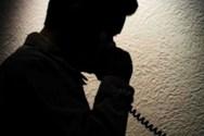 Δυτική Ελλάδα: Νέο «κύμα» αποπειρών τηλεφωνικής απάτης