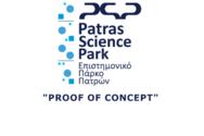 Πάτρα: Με επιτυχία ολοκληρώθηκε ο 3ος κύκλος του προγράμματος Proof of Concept