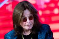 Ozzy Osbourne - Προσφέρει αμοιβή για τα κλεμμένα υπάρχοντα του αείμνηστου κιθαρίστα Ράντι Ρόουντς