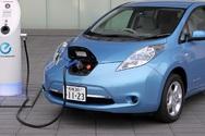 Ο δήμος Χανίων αποκτά ηλεκτρικά οχήματα