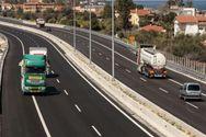 Πάτρα - Πύργος: Το μέλλον του οδικού άξονα βρίσκεται στα χέρια της Ευρωπαϊκής Επιτροπής
