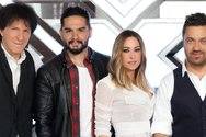 X Factor - Αυτοί είναι οι φιναλίστ που θα βρεθούν στον μεγάλο τελικό
