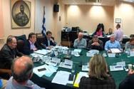 Πάτρα: Χαμός στο δημοτικό συμβούλιο για τα τέλη -