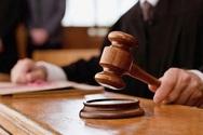 Ξεκίνησε η δίκη για την δολοφονία της 62χρονης οδοντιάτρου - Πατρινός στο εδώλιο