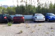 Δυτική Ελλάδα - Πώς εξαρθρώθηκε η εγκληματική οργάνωση, που διέπραττε κλοπές και ληστείες